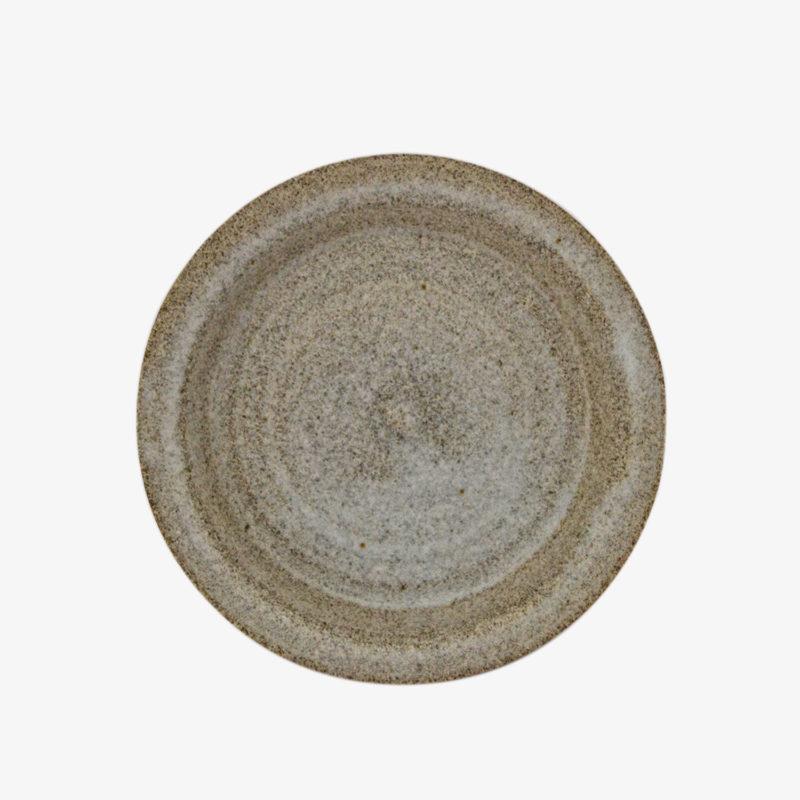 petite-assiette-gris-hannah-blacksmith-v1