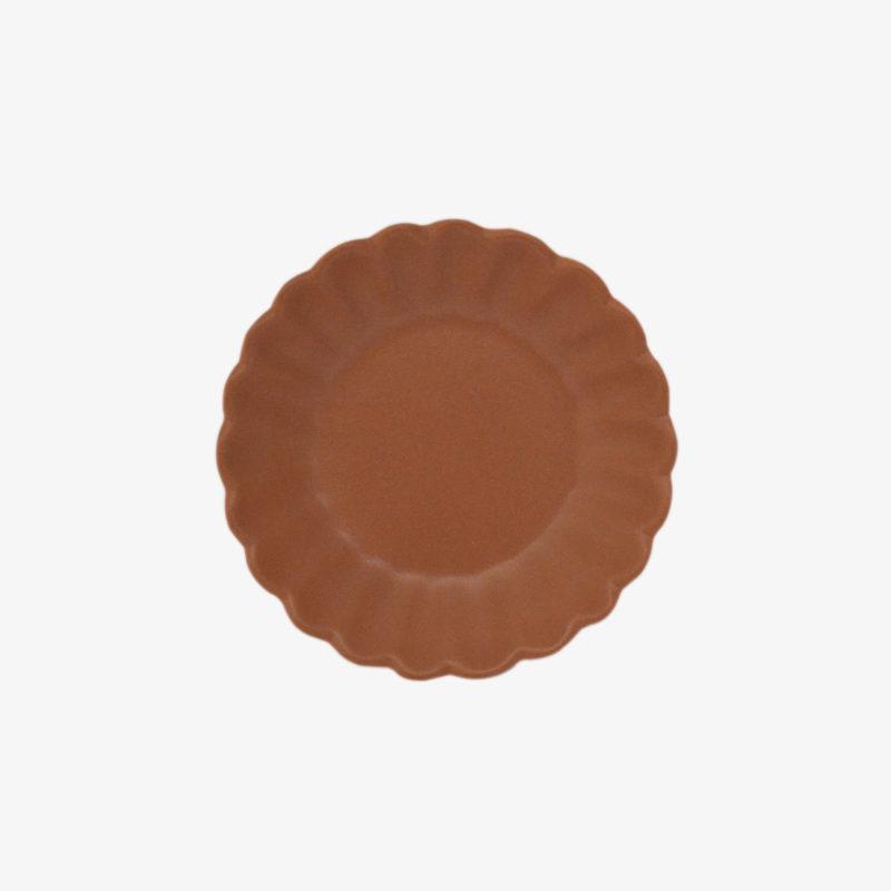 petite-coupelle-petale-brique-jars-V1