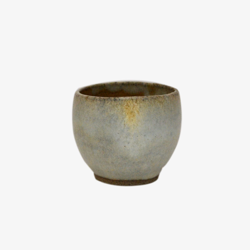 petite-tasse-grise-hannah-blacksmith-v1