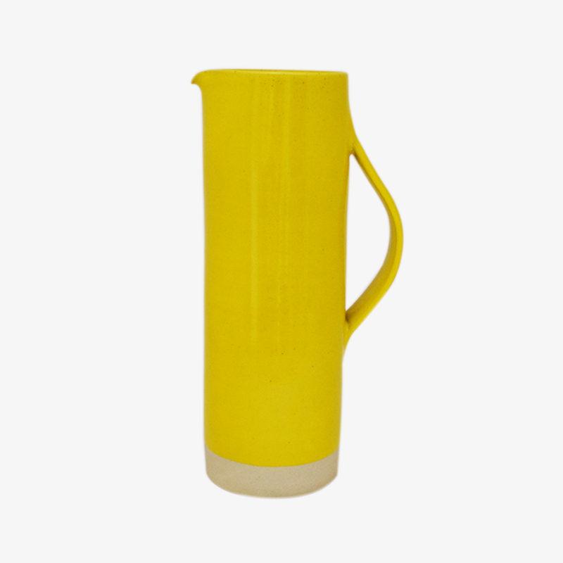 les-guimards-pichet-cylindrique-gres-jaune-v1