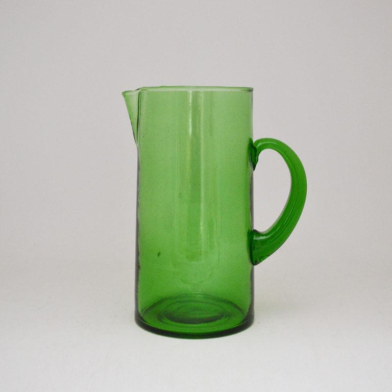 le-verre-beldi-carafe-souffle-vert-v1
