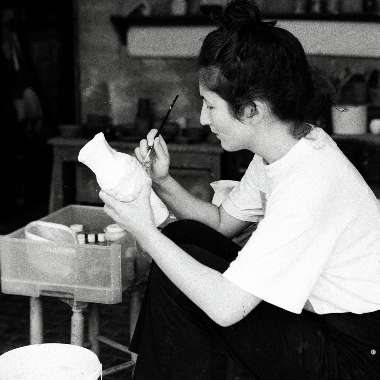 Marie-Yaé Suematsu