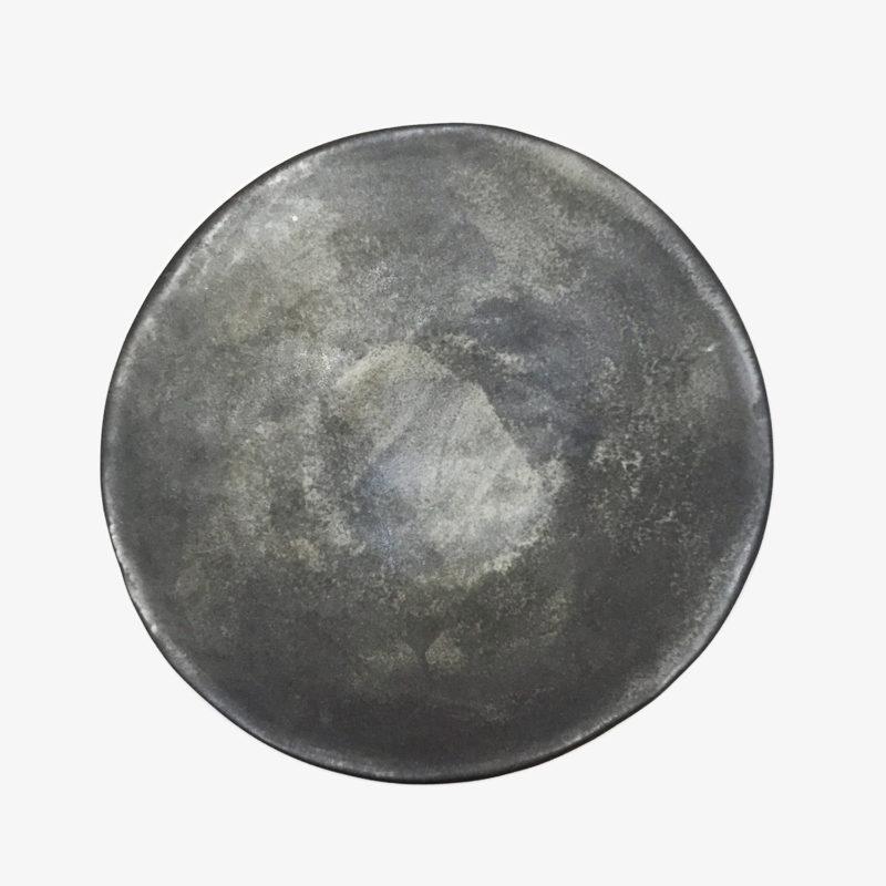 Amandine-Richard-assiette-gres-noir-vert-de-gris-v1