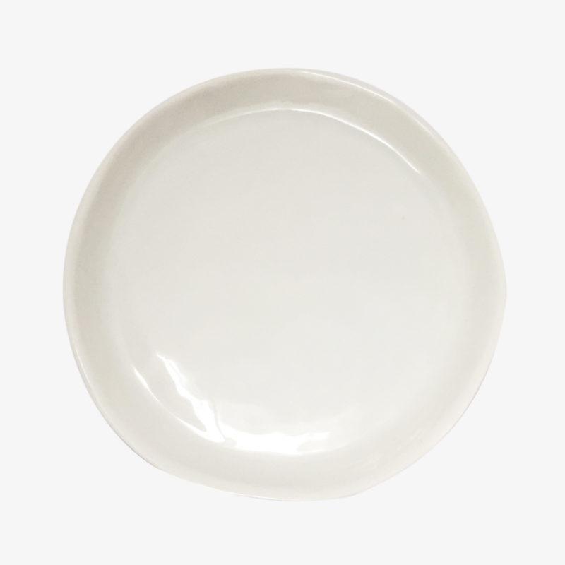Marie-Laurent-grande-assiette-plate-en-porcelaine-blanc-brillant-v1