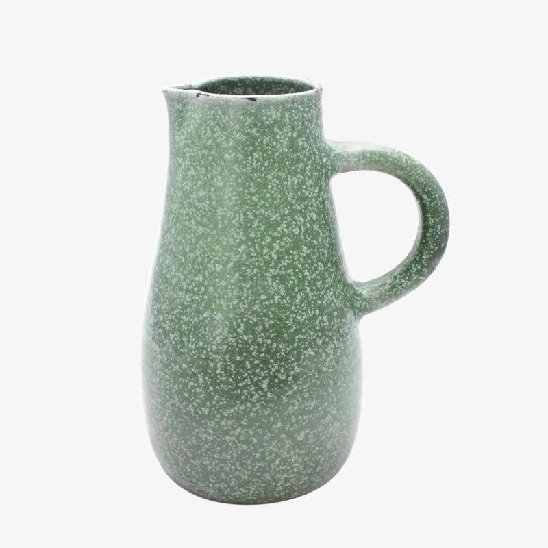 Gaelle-le-doledec-pichet-vert-jade-v1