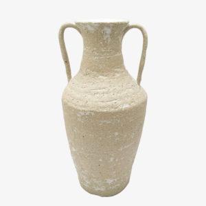 nous paris Hannah Blacksmith vase amphore en gres