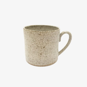 nous paris hannah blacksmith mug en gres