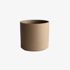 nous paris Hasami Porcelaine grande tasse en porcelaine japonaise naturel