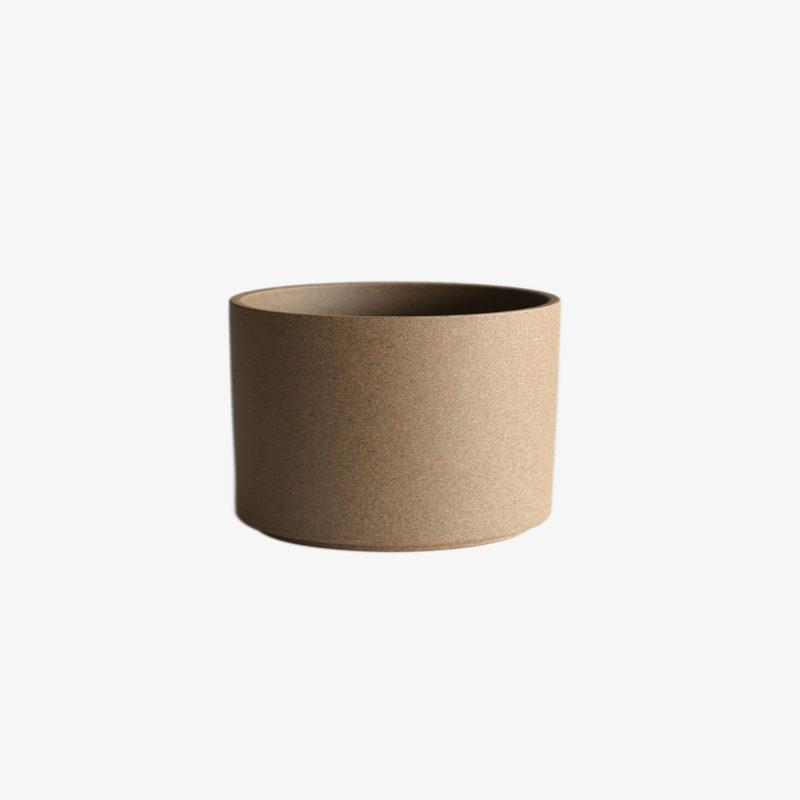 Hasami-Porcelain-petit-ramequin-naturel-v1