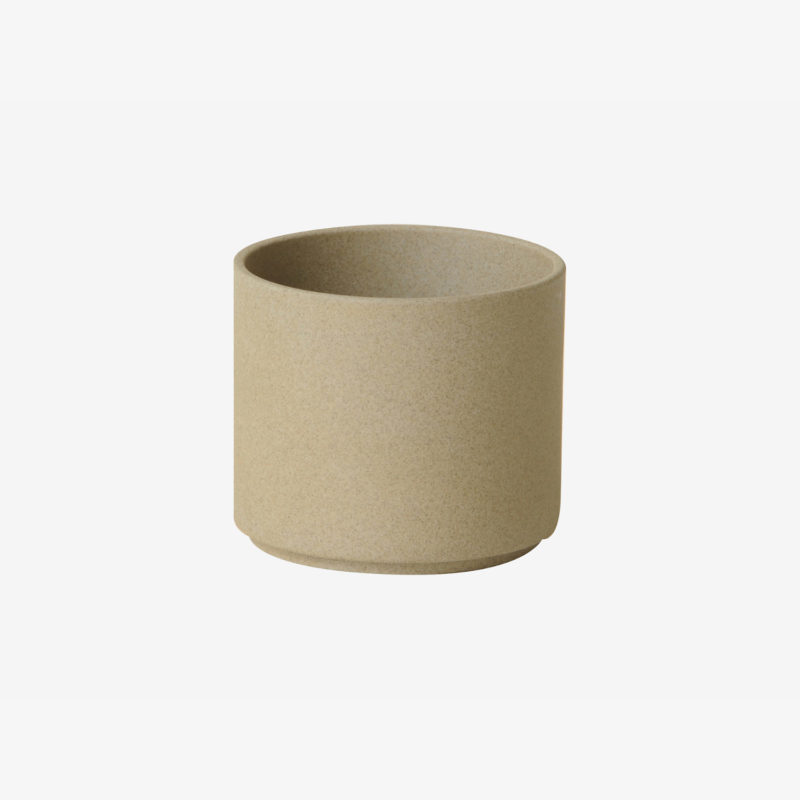 Hasami-porcelain-tasse-naturel-H-7,2cm