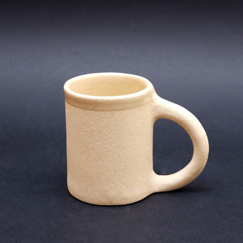 Lisa-Allegra-grand-mug-asa-en-gres-blanc-v1