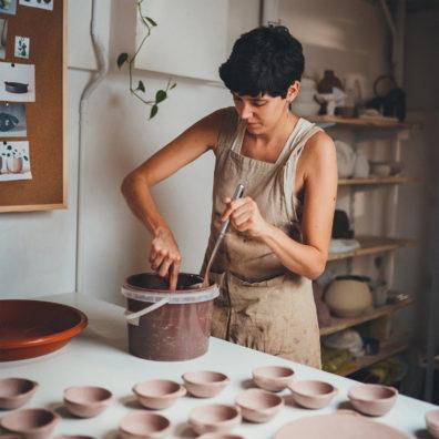 Lisa Allegra