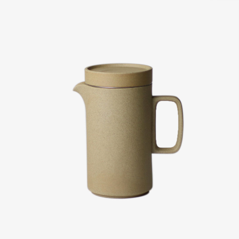 Hasami-Porcelaine-theiere-haute-avec-filtre-integre-v1