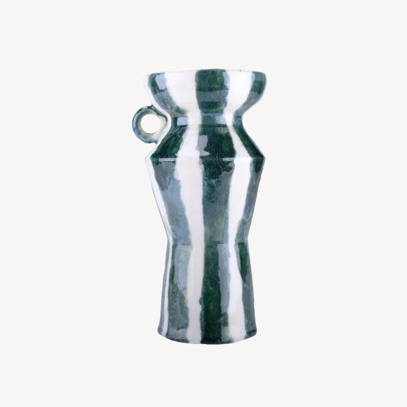 Ibkki-Grand-vase-rayures-vertes-v1