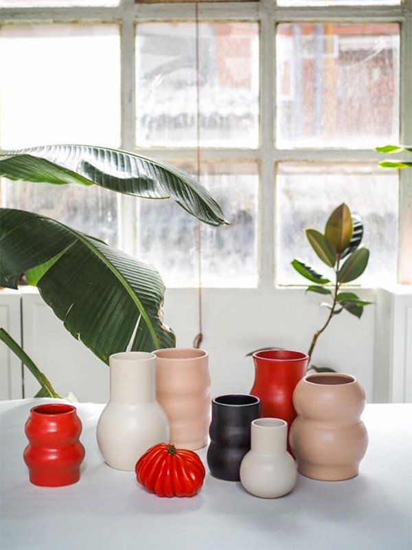 nous paris soldes 2020 ceramiques et objets à -30%