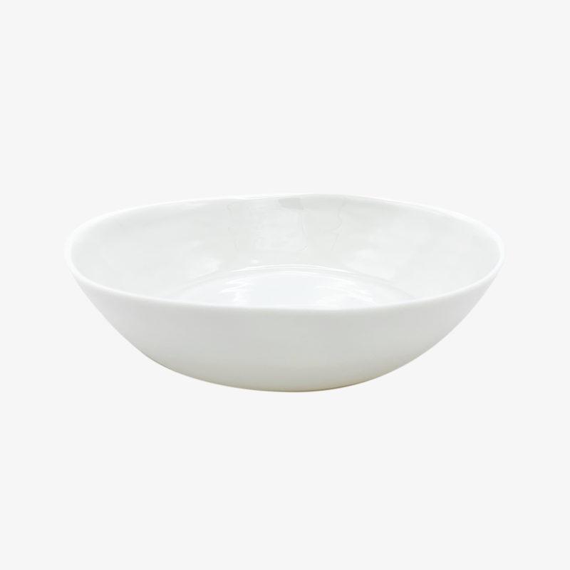 Marie-Laurent-assiette-creuse-en-porcelaine-blanc-brillant-v1