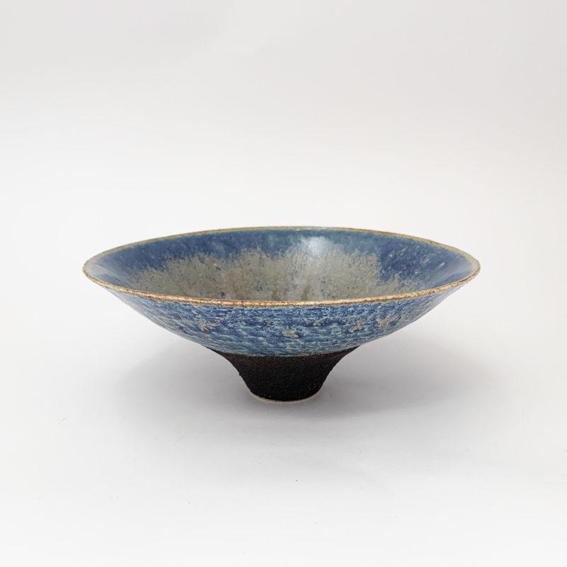 Motoko-Saigo-Bol-japonais-en-gres-bleu-delave-1-v1