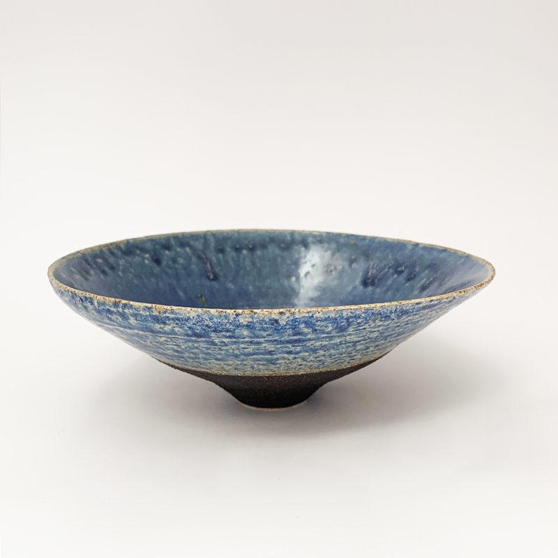 Motoko-Saigo-Bol-japonais-en-gres-bleu-delave-2-v1