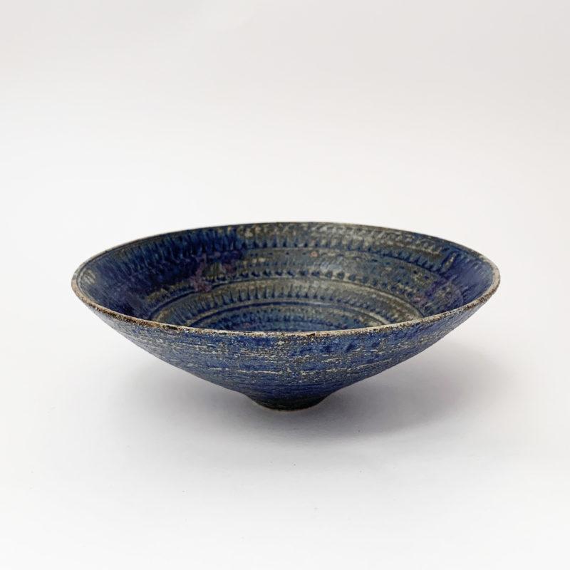 Motoko-Saigo-Bol-japonais-en-gres-indigo-2-v1