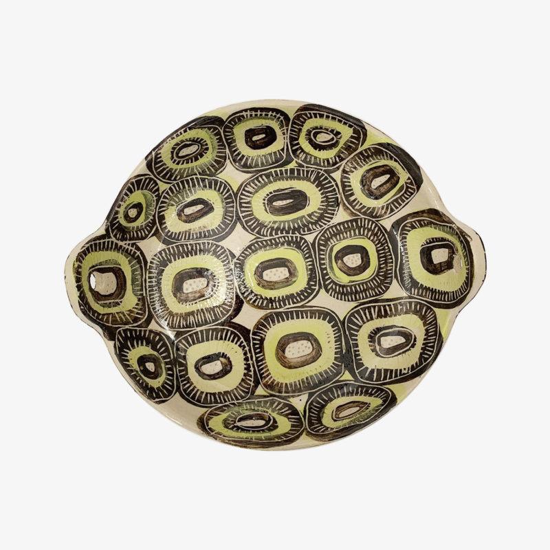 Vincent-Verde-plat-a-oreilles-jaune-et-noir-v1