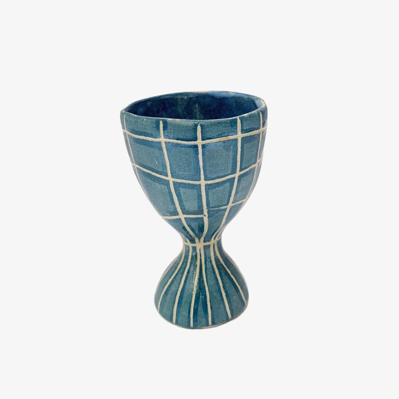Vincent-Verde-tasse-Mazagran-bleu-grille-v1