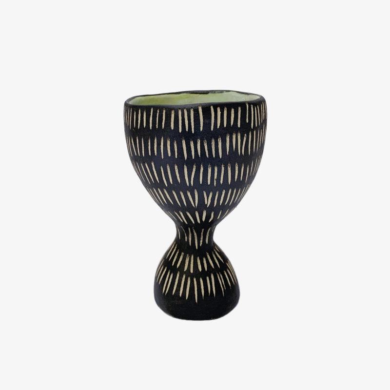 Vincent-Verde-tasse-Mazagran-noir-stries-naturels-v1