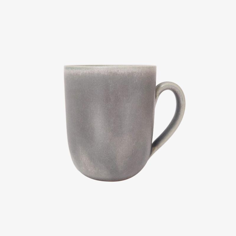 Cecile-Preziosa-mug-gris