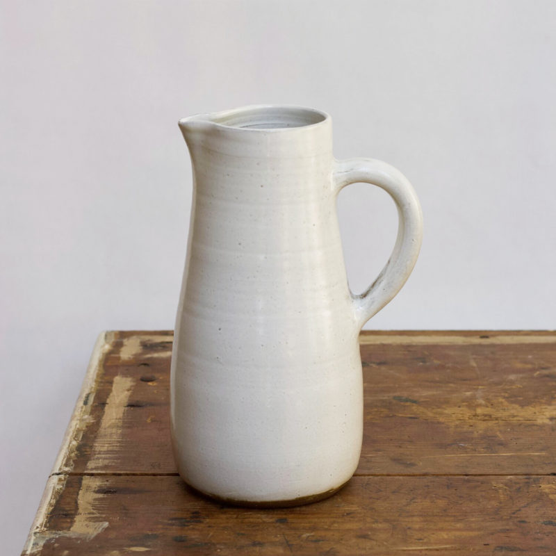 Gaelle-le-doledec-pichet-1l-ceramique-blanc