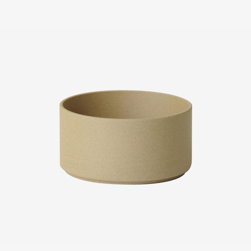 Hasami-porcelain-bol-haut-7,2cm