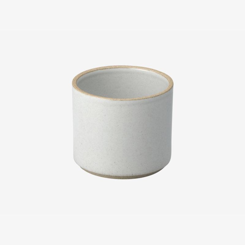 Hasami-porcelain-grande-tasse-gris-H-7,2cm