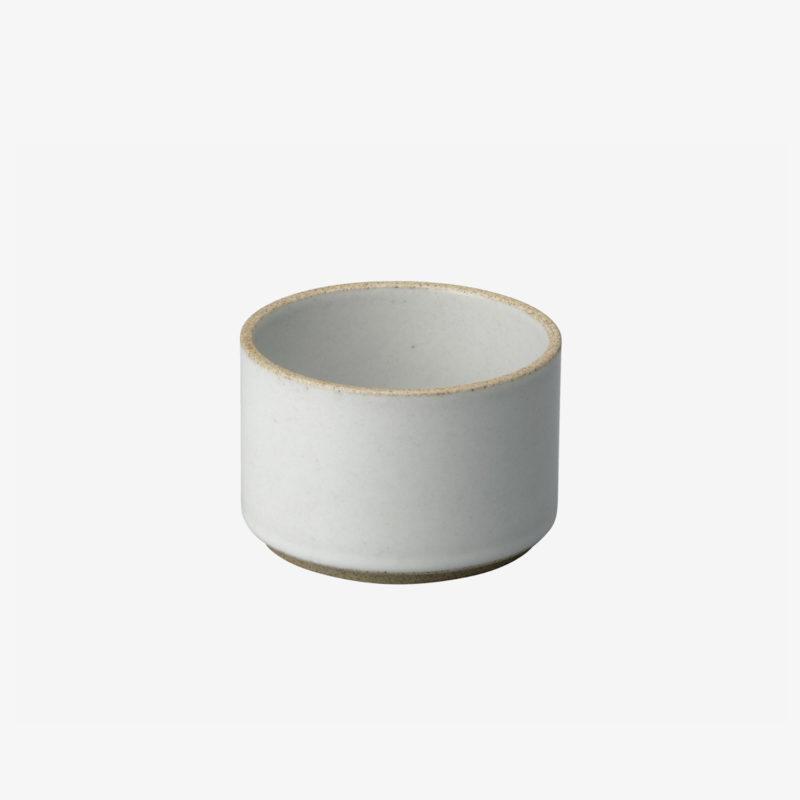 Hasami-porcelain-tasse-gris-H-5,5cm