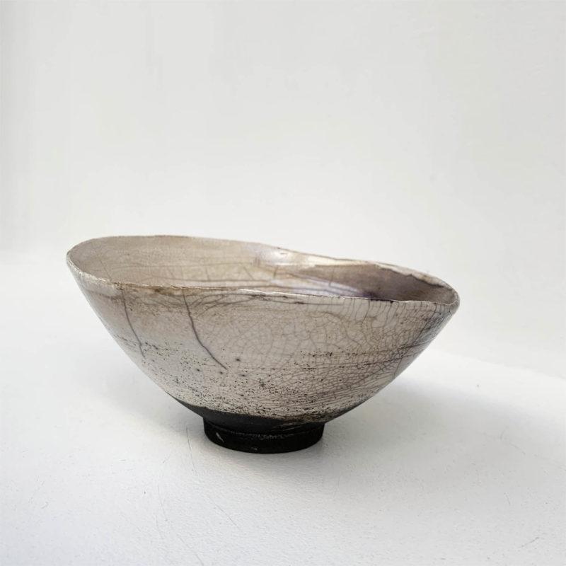 Mami Kanno ceramique japonaise MK013 v1