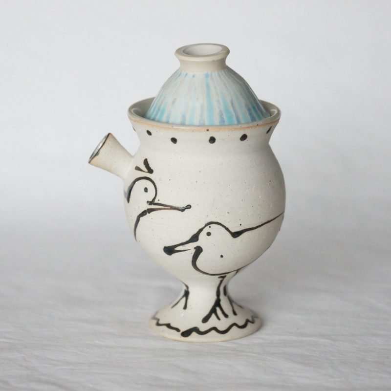 Masahiko-Yamamoto-bouteille-a-sake-H-15cm-MY009-v1