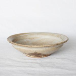 vaisselle ceramique japonaise style mingei motoko endo