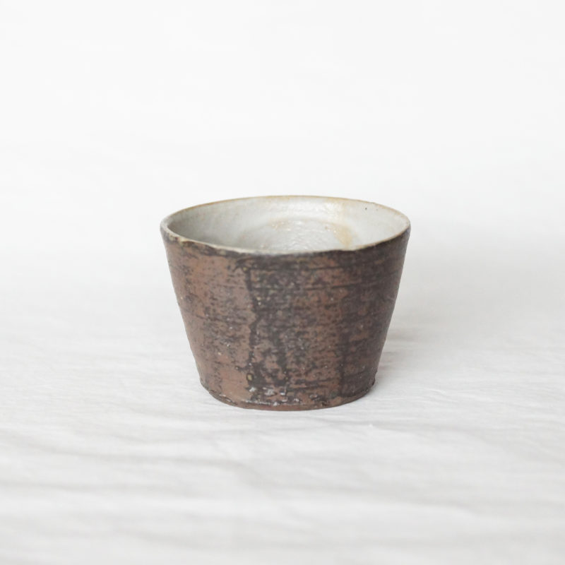 Motoko-Endo-tasse-sobachoko-H-6,5cm-ME006-v1