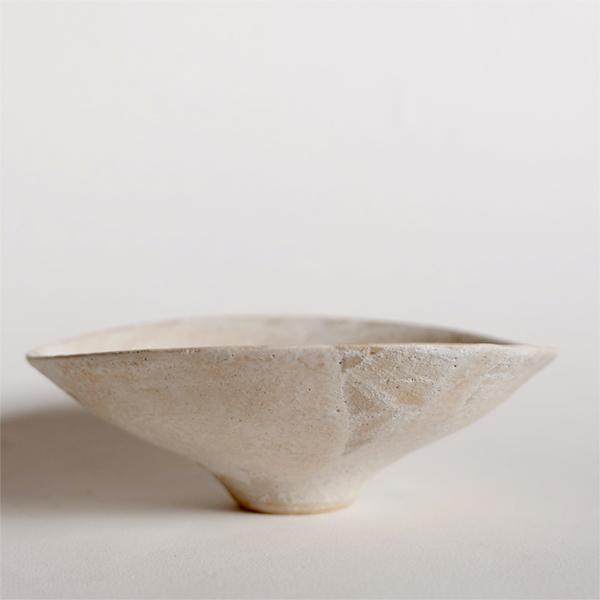 Bol Motoko Saigo ceramique japonaise