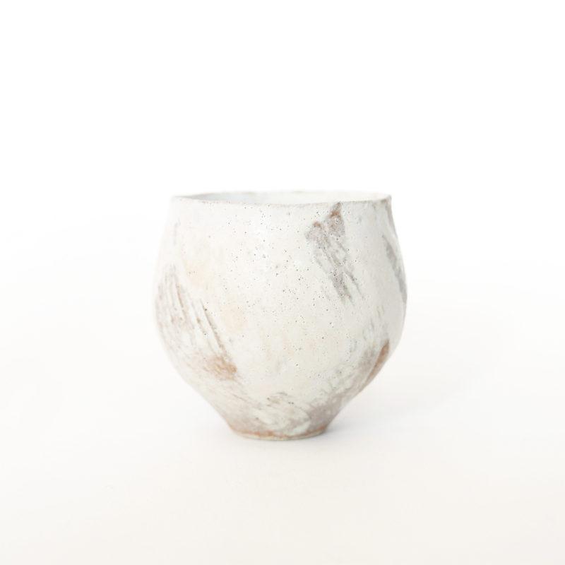 Motoko-Saigo-ceramique-japonaise-expo-nous 2 _r