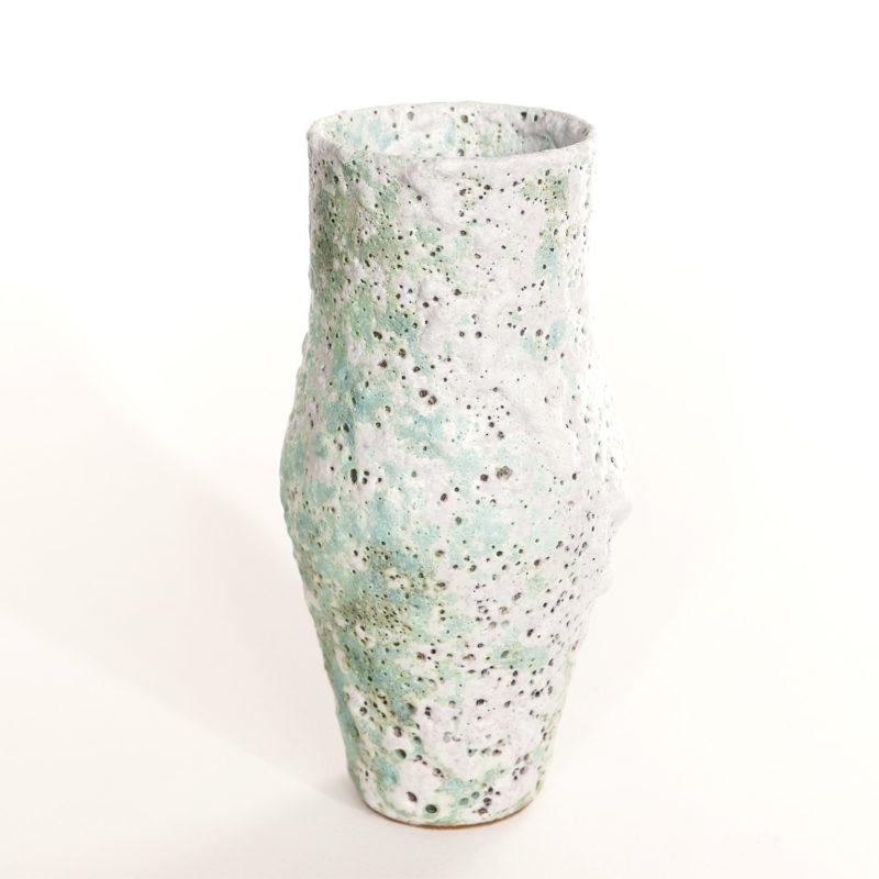 Motoko-Saigo-ceramique-japonaise-expo-nous 20 _r