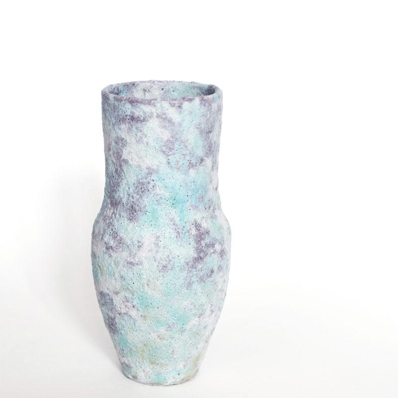 Motoko-Saigo-ceramique-japonaise-expo-nous 25 _r