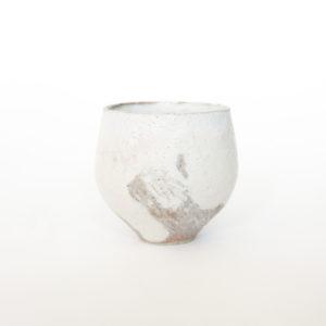 tasse a the japonaise ceramique motoko saigo