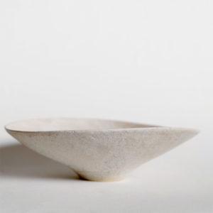 Motoko Saigo bol japonais pièce unique