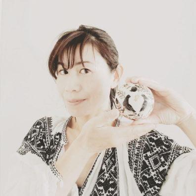 Akiko Tanino