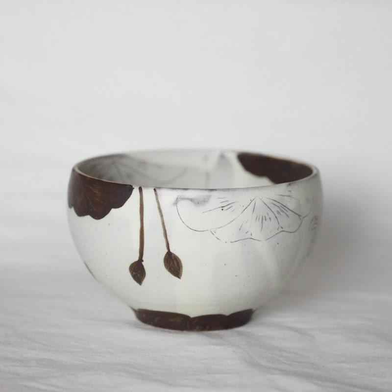 Utsuwa-no-shigoto-Bol-lotuc-D-15cm-US016-v1