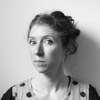 Elise Lefebvre