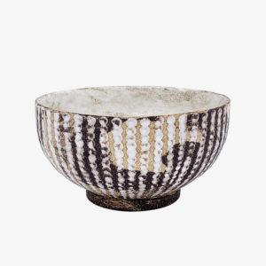Dominique Mercadal bol ceramique artisan