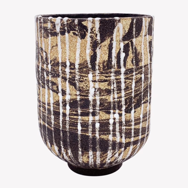Dominique-Mercadal-grand-vase-mele-decor-blanc-h20cm-v1