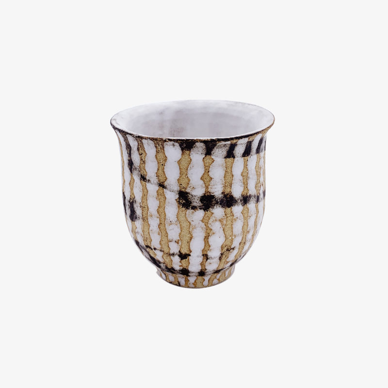 Dominique-Mercadal-tasse-melee-decor-blanc-h7cm-v1