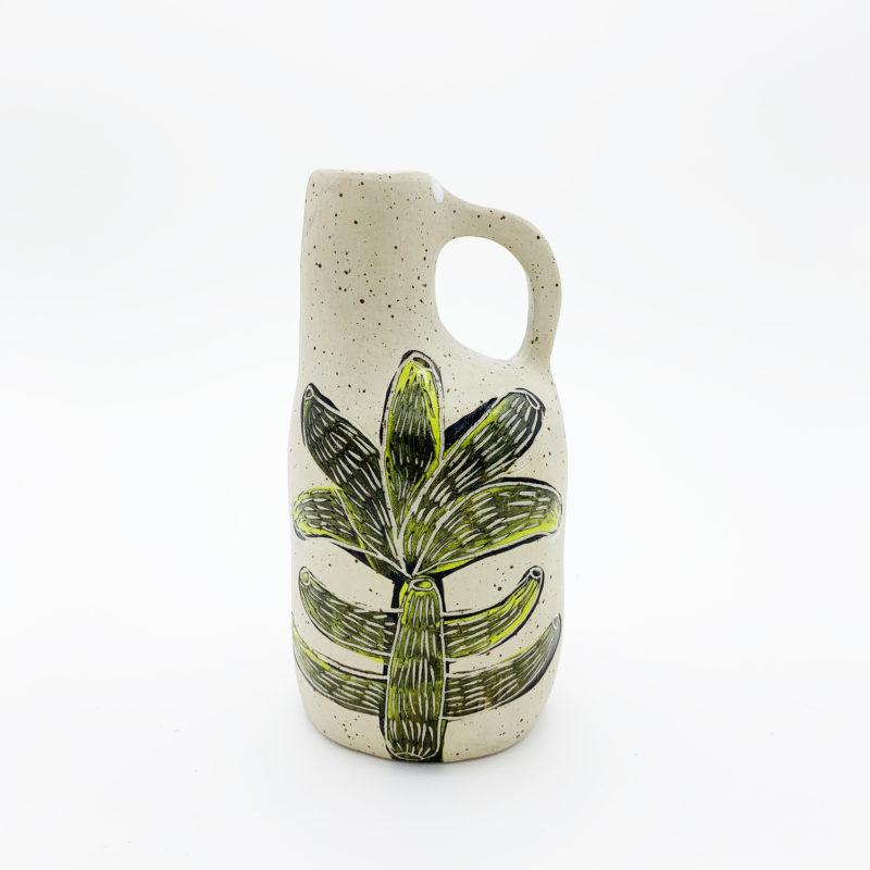 Vincent-Verde-petite-bouteille-blanc-cactus-jaune-v1
