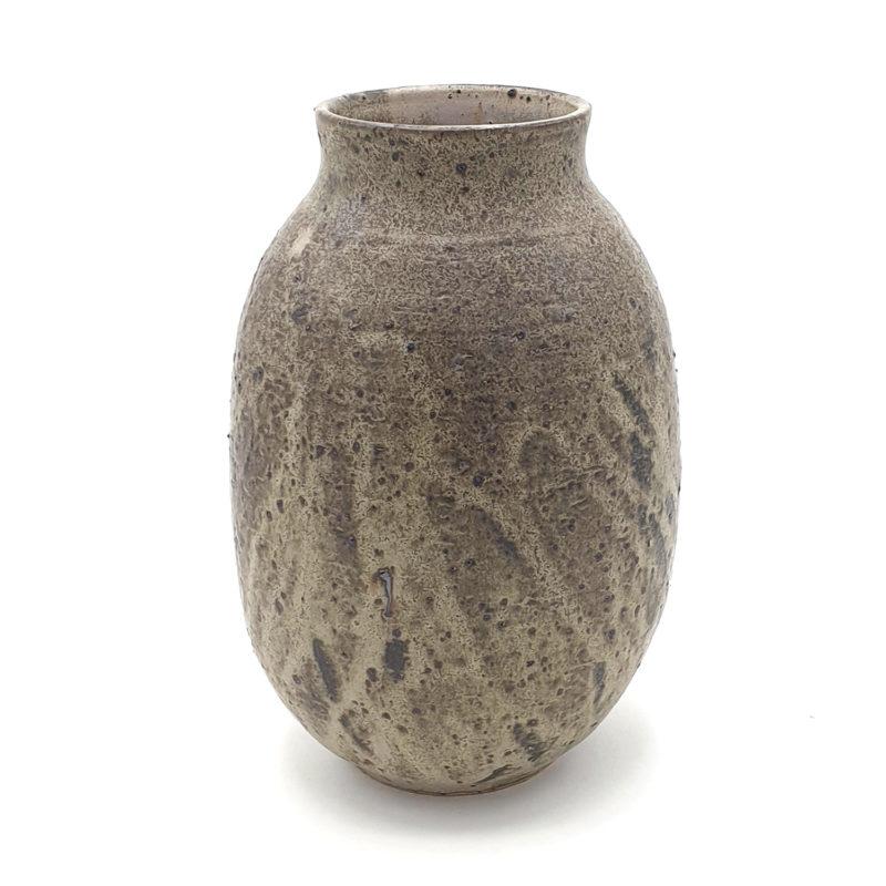 Catherine-Algoet-grand-vase-en-gres-gris-v1