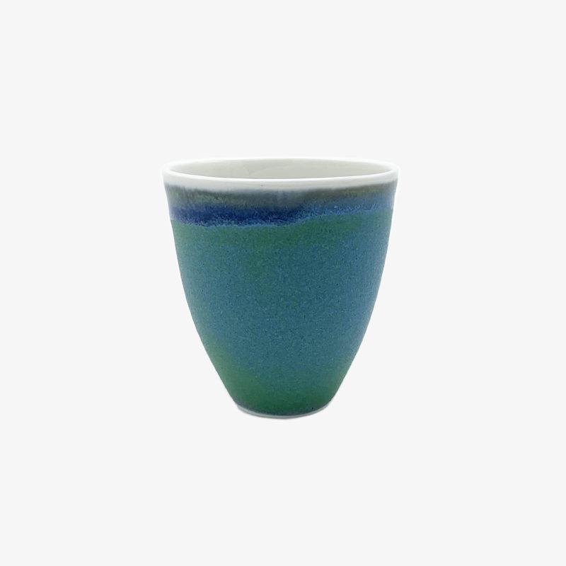 Marie-Laurent-tasse-en-porcelaine-bleu-vert-satine-v1